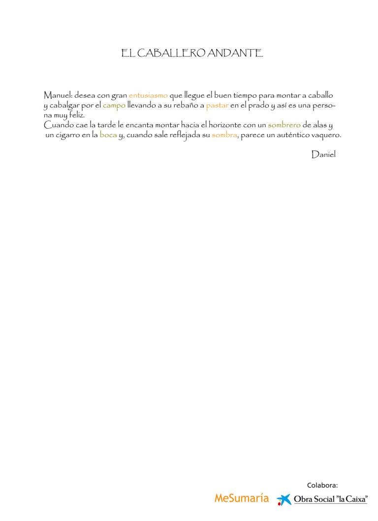 Relato_Daniel